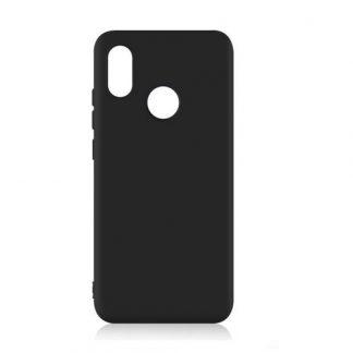 Redmi Note 5\Redmi Note 5 Pro